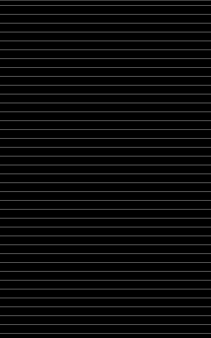MoireFULL