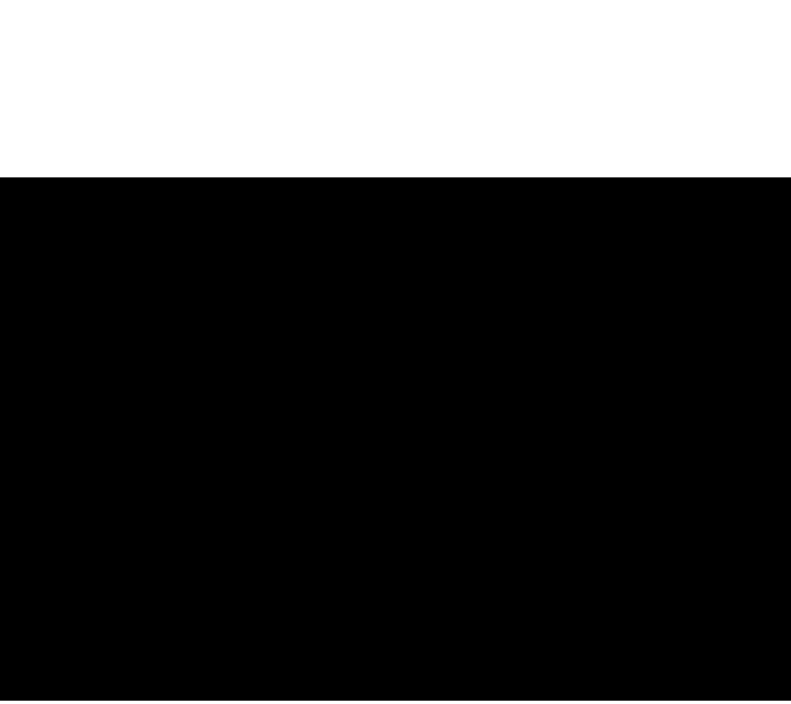 MoireFULL-CS-2